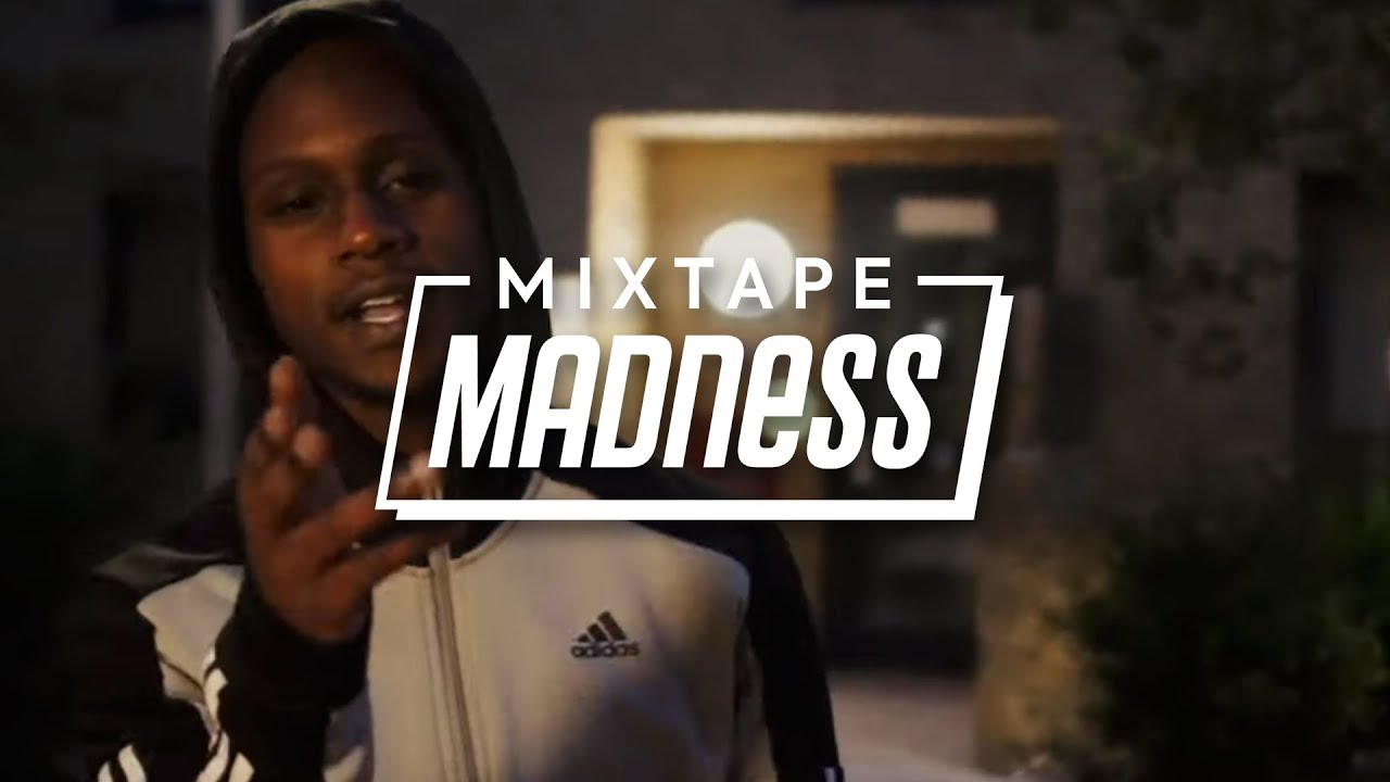 Local - Snakes & Rats (Music Video)   @MixtapeMadness