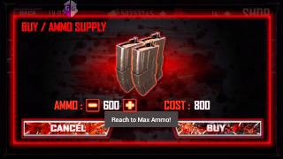 zombie killer android hack gameguardian