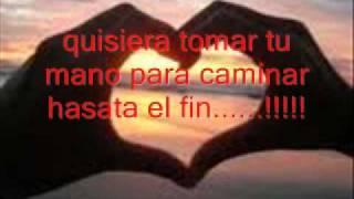 tu amor : arcangel ft luis fonsi