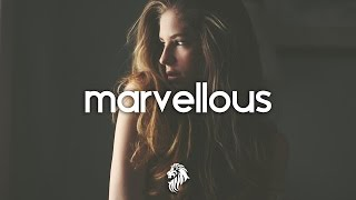 Marian Hill Got It Kill Them With Colour Remix