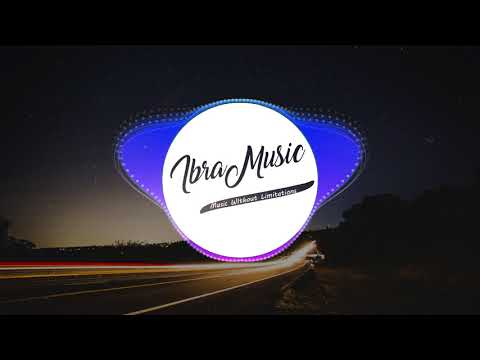 Ezel (Remix) - Best Of Türk Trap 🔊