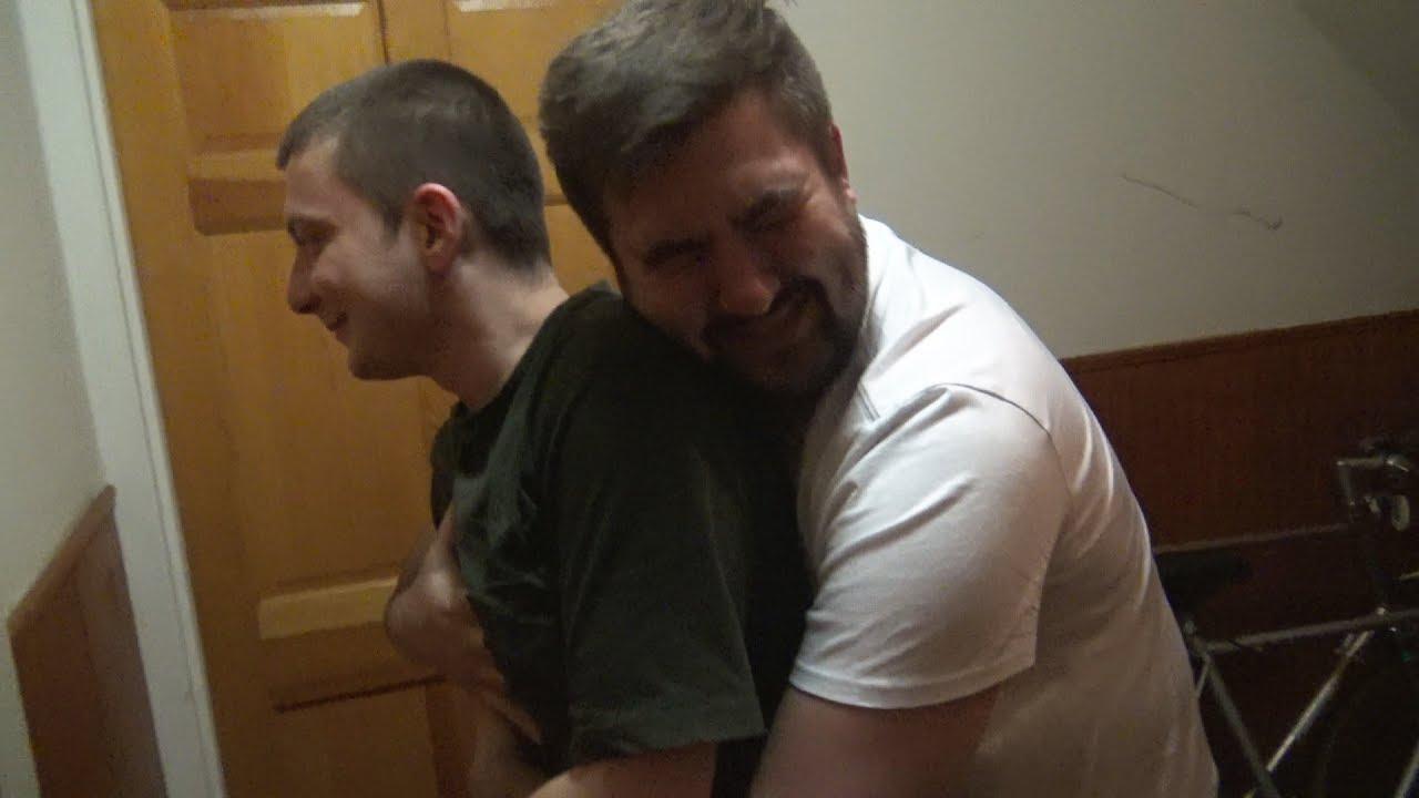 Видео как его обосцали фото 484-652