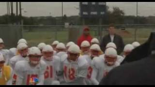 Friday Night Lights Season 4 Promo #2 (Full Minute Version!)
