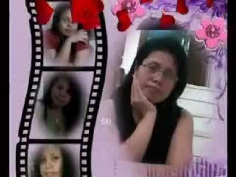 YANK  RITA SUGIARTO feat BUNDA FAJAR By lavender thea