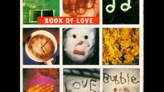 Watch Book Of Love Tambourine video