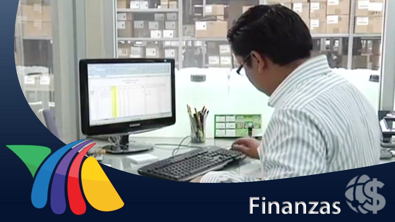 Cómo funciona el IVA para la economía | Noticias de Finanzas