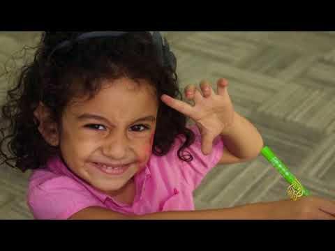 زمام المبادرة.. تعليم الأطفال بمصر عبر اللعب والتجربة  - نشر قبل 2 ساعة
