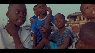 Big Tymmes - Awi (Official Video).mp3