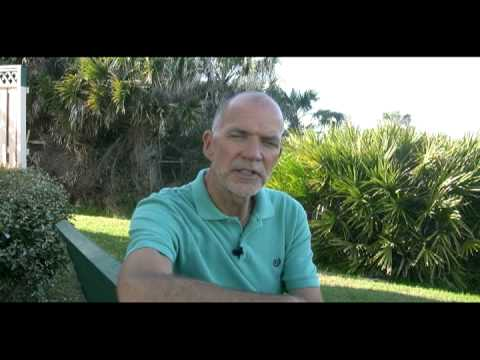 Bob Green Shares How He Healed Prostate Cancer Naturally