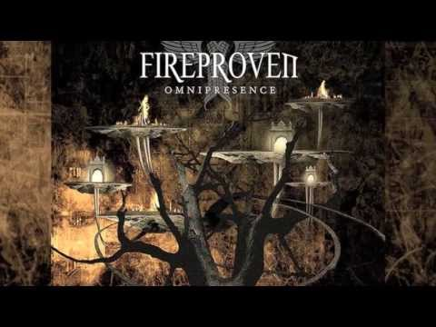 Fireproven - New Born Truth