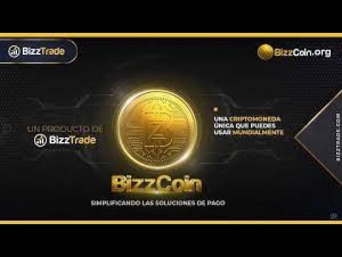HOW TO TRANSFER FROM COMMISSION WALLET  TO BIZZ WALLET
