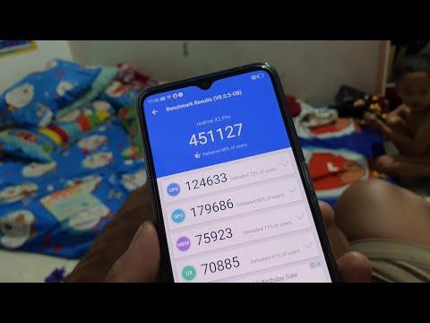 realmex2proindonesia #hargarealmex2pro setelah sukses dengan smartphone realme x2, kini pihak realme.
