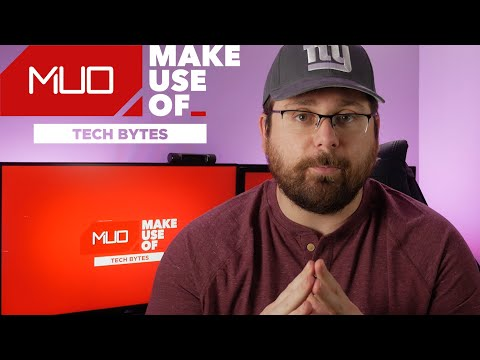 Samsung Galaxy S21, Galaxy Buds Pro, and More - MUO Tech Bytes