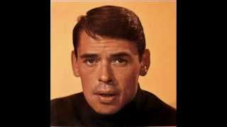 LA COLOMBE - Jacques Brel and Joan Baez