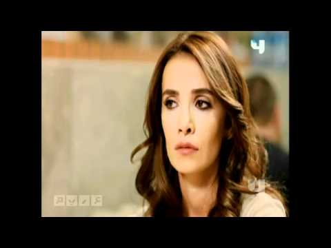 Umutsuz Ev Kadınları  Fragmanı_3 on MBC4