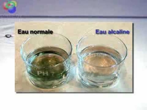ioniseur eau ionisateur eau eau alcaline ioniseur. Black Bedroom Furniture Sets. Home Design Ideas