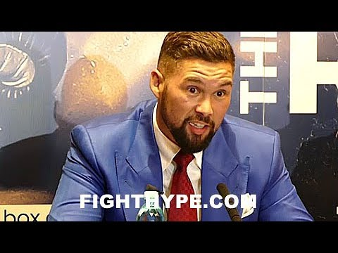 wow-tony-bellew-shuts-up-david-haye-with-chilling-reminder-about-text-message