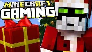 Eine INTERROGATIVE Bescherung - Minecraft Christmas Boxes [Deutsch/HD]