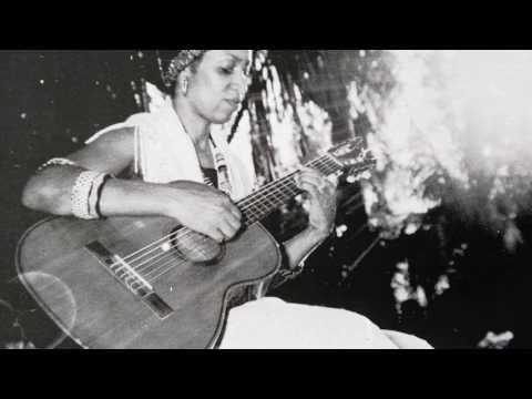 Monette Duval - An Ti Pawol