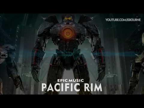 EPIC MUSIC   Pacific Rim Rock thumbnail