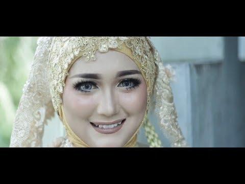 Rembulan ( Ing Wengi ) - Cover Video Wedding Clip Ponorogo