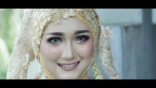 Rembulan ( ing wengi ) - Cover Video Wedding Clip Ponorogo