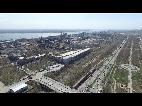 Завод «Красный Октябрь» признан банкротом