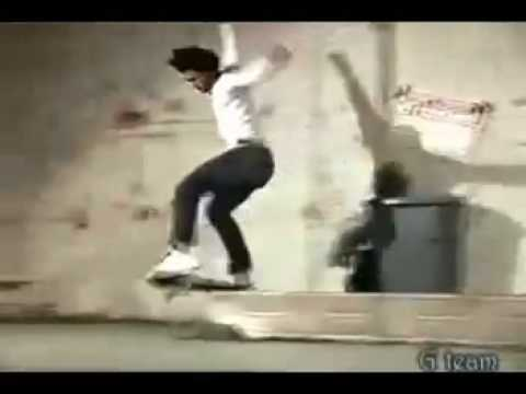 JIm Greco - Baker has a Deathwish.mp4