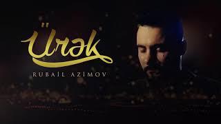 Rubail Azimov - Urek (2019)