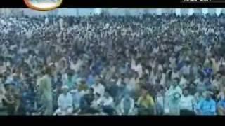 Nazam - Wo Dil Ko Joorta Hai To Hain Dilfigaar Hum