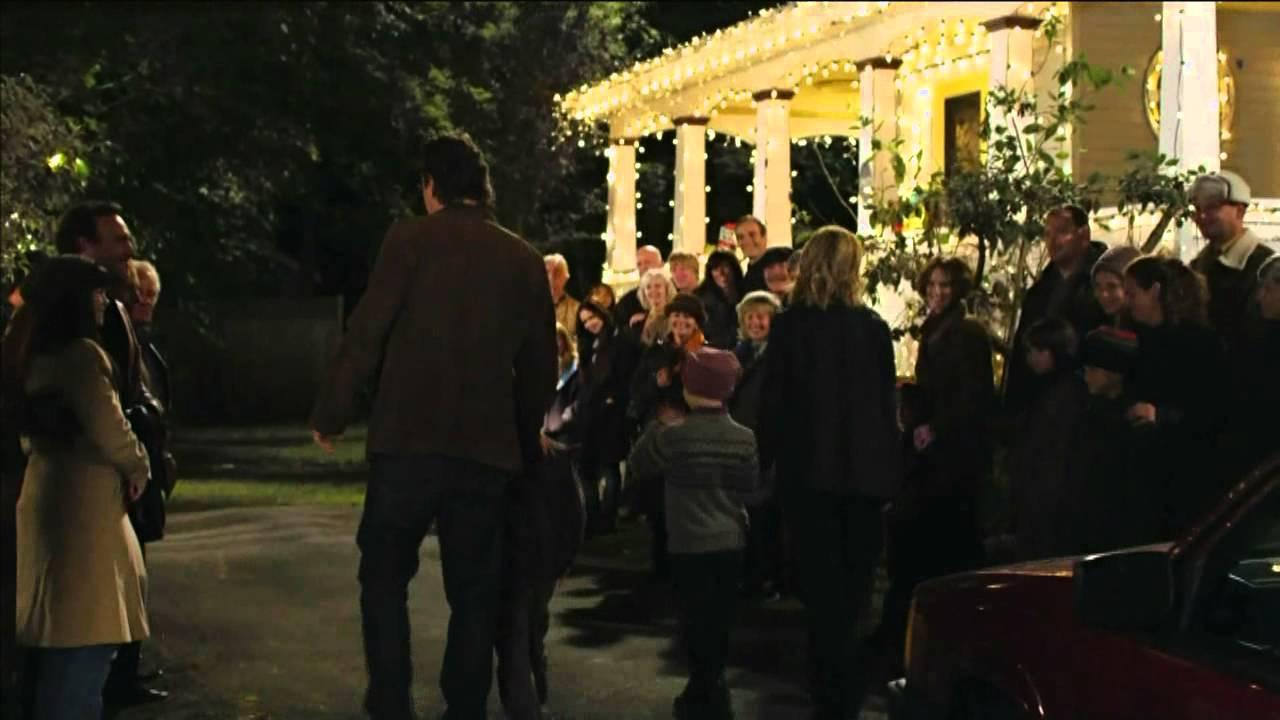 November Christmas - YouTube