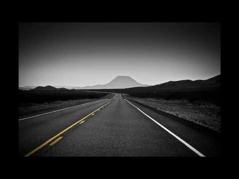 BARAIA-milaka kilometro