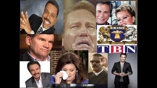PREACHERS EXPOSED! Drugs, Adultery, Prison, Scams, Prostitution, Lust, Lies, Money & Greed!