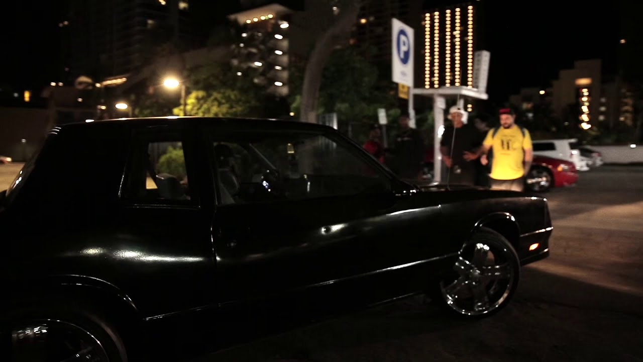 Play If You Want - Stone Pitt feat. Picasso Dinero