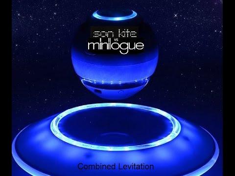 Son Kite vs Minilogue - Combined Levitation [Essential Mix 2004]