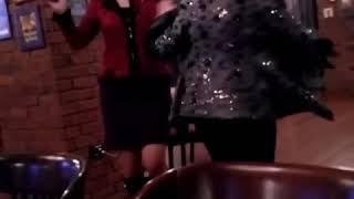 Песня из индийского фильма Танцор диско