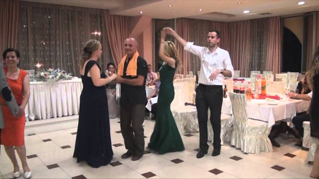 "Download Jusufovo kolo - Sandzacka svadba ""Skopje  2014"""
