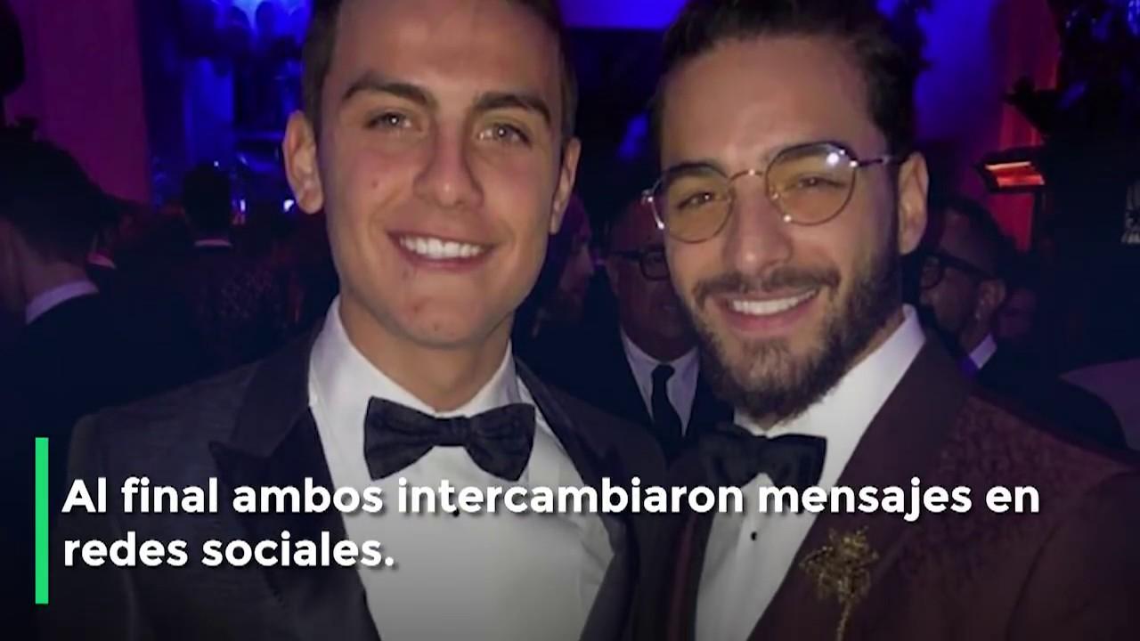 dybala-regal-playera-de-argentina-a-maluma