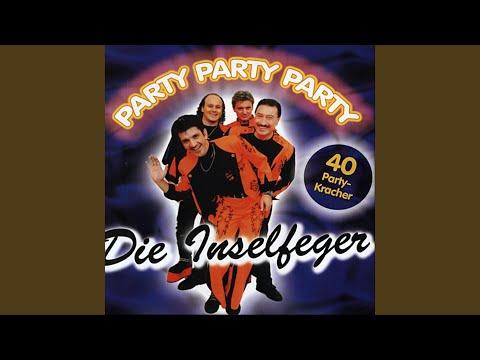 Zillertaler-Party-Mix