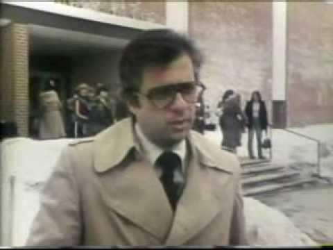 VINTAGE 10: 30 Minutes, with John McLoughlin PART 23 1978