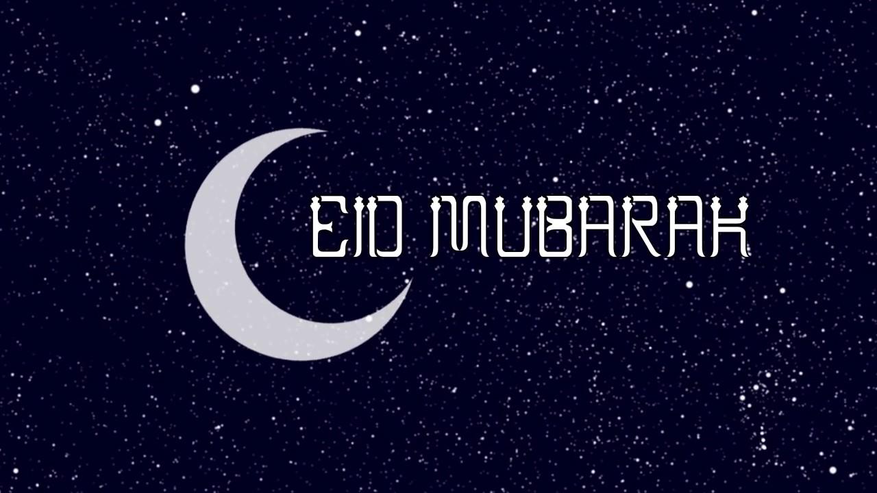 Best eid ul fitr mubarak wishes greetings 2017 latest video youtube best eid ul fitr mubarak wishes greetings 2017 latest video m4hsunfo