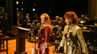 Prairie Home Companion - Trailer