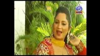 Satwinder Lovely Sasse Larhea na kar (lashkara)