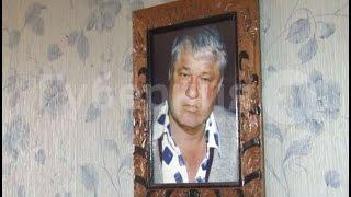 Преступную группу, действовавшую в стиле 90-х, задержали в Хабаровске.MestoproTV