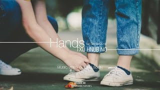 HANDS BAND -