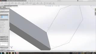 Liceu Politècnic: Diseño columna romana en 3D