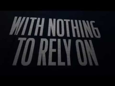 Tharsis Trailer