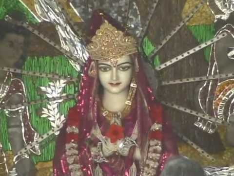 sitamarhi temple Gopiganj bhadohi Sita Samadhi Sthal  YouTube