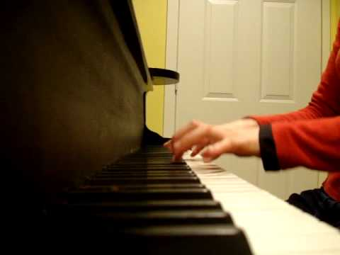 Russian Folk Song: Beautiful Minka, Op.  107 No. 7