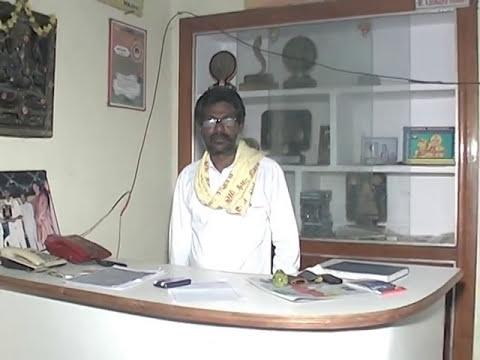 Online Nadi Astrology   Nadi Astrology   Vaitheeswaran Koil Nadi Astrology   Call : 040 - 27031312